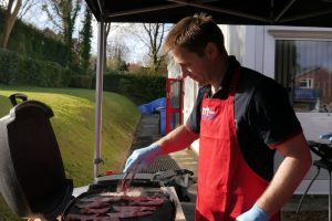 rrt-portsmouth-support-the-firefighers-charity-walk-with-a-bbq