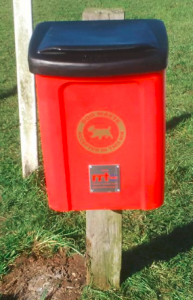 parish-of-standon-rrt-bin-upgrade-after