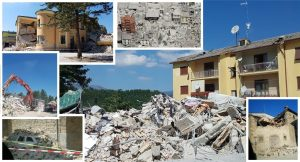 1-rrt-italy-at-amatrice