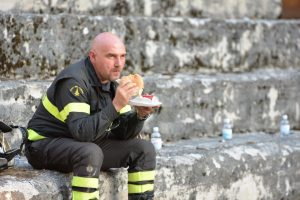 11-rrt-italy-at-amatrice