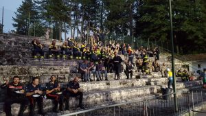 19-rrt-italy-at-amatrice