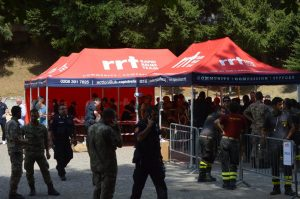 27-rrt-italy-at-amatrice