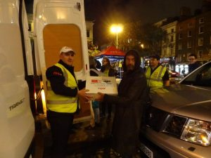 world-homeless-day-rrt-dublin-10102016-hygiene-packs-were-also-distributed