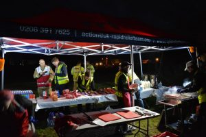 Norfolk Timber Fire RRT Kings Lynn 2101201703 RRT Refreshments Saturday Night (3)5