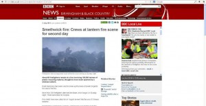 Plymouth Brethren - BBC page