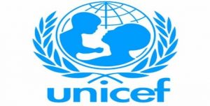Plymouth Brethren support Unicef