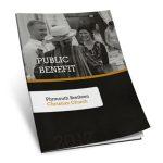 Public-Benefit