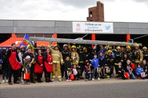rrt-portsmouth-support-the-firefighers-charity-walk-2