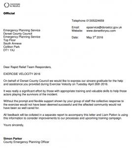 Exercise-Velocity-RRT-Testimonial