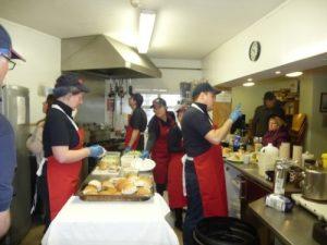 Skekinah-Mission-and-RRT-Kitchen