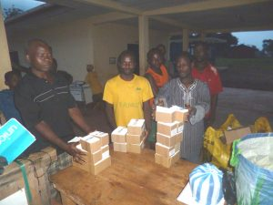 pbcc-provide-bibles-for-orphans-in-africa-2