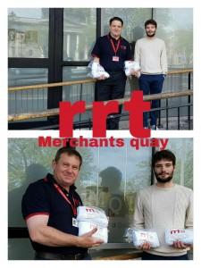 Merchants-Quay-Ireland-and-RRT-Dublin