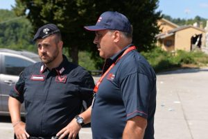 17-rrt-italy-at-amatrice