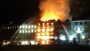 exeter-city-fire-rrt-exeter-20161028-clarence-hotel-inferno