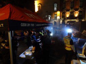 world-homeless-day-rrt-dublin-10102016-served-for-3-and-a-half-hours