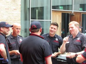est-belfast-mission-funday-rrt-belfast-201608-the-fire-brigade-loved-the-burgers
