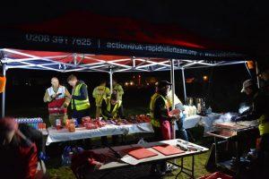 Norfolk Timber Fire RRT Kings Lynn 2101201703 RRT Refreshments Saturday Night (3)5